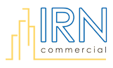 IRN Commercial